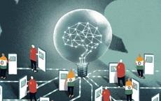 Muốn thống trị thế giới về AI, Trung Quốc phải thuyết phục được số sinh viên tại Mỹ về nước trước đã