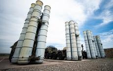 """Tướng Mỹ: Phòng không Nga tại Kaliningrad dễ xiên thủng như """"pho-mát Thụy Sĩ"""" dù có S-400"""