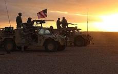 """AMN: Lực lượng Mỹ ngày càng """"hung hãn"""" - Đoàn xe quân sự Nga liên tiếp gặp hạn ở Syria"""
