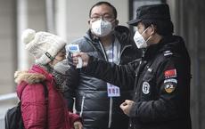 """Lo sợ virus corona bùng phát thành đại dịch, Trung Quốc ban bố lệnh phong tỏa """"ổ dịch"""" Vũ Hán"""