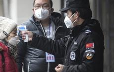 Hành trình di chuyển tại Việt Nam của 2 bố con người Trung Quốc dương tính virus corona