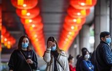 Virus corona đã tác động khủng khiếp đến chứng khoán và kinh tế thế giới như thế nào?