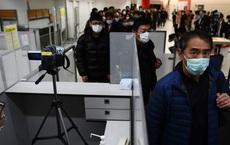 Chuyên gia Hongkong sốc với bệnh viêm phổi Vũ Hán: Dịch bệnh gấp 10 lần so với SARS