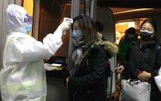 """Dấu hiệu sớm của viêm phổi Vũ Hán là """"không điển hình"""": Ho, không sốt, cần làm ngay 4 việc"""