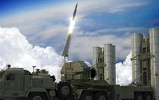 """Tên lửa phòng không S-500: """"Cơn ác mộng"""" của tiêm kích tàng hình F-35 Mỹ?"""