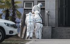 Virus Corona  ở Vũ Hán: Con đường phát tán, mức độ nguy hiểm và 6 cách bảo vệ bản thân do CDC hướng dẫn