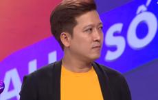 Phản ứng của Trường Giang khi bị Youtuber người Hàn Quốc chê nhà hàng bán đắt