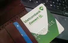 Nhiều chủ thẻ Visa vô cớ bị mất tiền, Vietcombank cam kết hoàn lại cho khách hàng