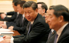 31/31 tỉnh thành TQ đều có người nghi nhiễm nCov, Tây Tạng kích hoạt cơ chế đặc biệt,  ông Tập ra nghiêm lệnh cho PLA