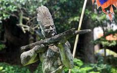 An Dương Vương và thành Cổ Loa: Kết luận của 4 GS uy tín nhất trong giới sử học Việt Nam