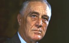 'Đọc ngược' Đắc Nhân Tâm: Bí mật giúp Franklin Roosevelt thành người duy nhất 4 lần đắc cử tổng thống Mỹ