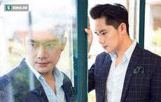 Minh Luân: Lương diễn viên Việt Nam thấp nhất trên thế giới, chưa kể còn bị giật cát-xê