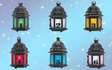 Hãy chọn ngọn đèn soi sáng năm 2020: Nếu là số 2, có thể bạn sẽ thực sự hạnh phúc