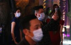 Phố Tây vắng 'như chùa bà đanh', bà con tiểu thương Sài Gòn lao đao mưu sinh trong dịch virus Corona