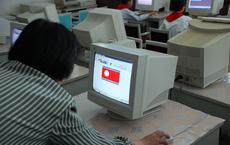 Áp lực của Mỹ đã 'Make Triều Tiên Great Again' về công nghệ