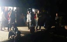 Hai học sinh Quảng Nam đuối nước thương tâm trong thời gian nghỉ học phòng dịch Corona