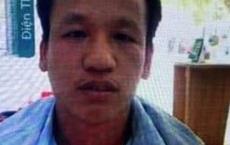 Hé lộ hình ảnh nghi can sát hại cháu bé 10 tuổi ở tỉnh Đồng Nai