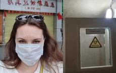Bệnh nhân cố tình trốn khỏi khu cách ly; các bác sĩ-luật sư Nga tranh cãi gay gắt giữa những lo ngại về virus corona