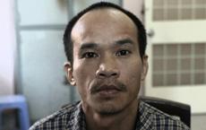 Nghi ngờ vợ hờ có nhân tình mới, người đàn ông từ TP HCM lên Tây Ninh cầm hung khí đâm 2 mẹ con nhập viện
