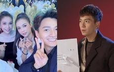 Ngô Kiến Huy: Trong giới showbiz mà tôi biết mức cát xê, Khả Như và Sam là hai nghệ sĩ giàu nhất!