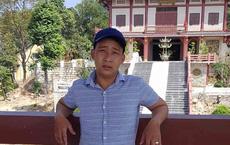 Công an TP HCM tạm giam tất cả 12 người liên quan đến 'Tuấn khỉ', nghi phạm nổ súng khiến 4 người tử vong