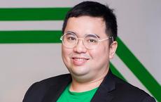 Cựu CEO Grab Nguyễn Tuấn Anh đầu quân cho VinID