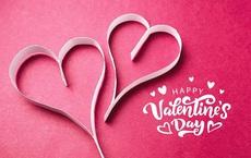 Đây là loạt quà tặng 'khủng' của các nhà mạng ngày Valentine, ai cũng có thể nhận