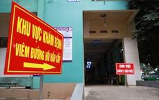 Hà Nội phát hiện thêm 2 trường hợp nghi nhiễm Covid-19, giám sát y tế 362 người