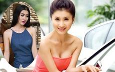 Gây chú ý khi rao bán biệt thự 14,5 tỷ, cuộc sống của nữ diễn viên Nguyệt Ánh giờ ra sao?