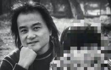 Đau xót trước di thư của đạo diễn 55 tuổi cùng 3 người thân qua đời vì nhiễm Covid-19