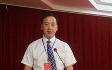 Giám đốc bệnh viện ở Vũ Hán qua đời sáng nay vì virus corona mới