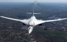 Nga đưa Tu-160 đến Syria, S-400 của Ankara sẽ xuất trận đối phó?