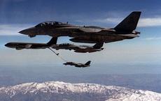 NÓNG: TNK yêu cầu NATO lập vùng cấm bay, chuẩn bị tiến quân vào Syria - Nín thở chờ giờ G