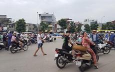 Nhiều người dân ở Hà Tĩnh cảm nhận rung chấn địa chất trong đêm