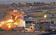 """""""Chiêu bài"""" ở Idlib của Thổ Nhĩ Kỳ: Nga-Mỹ cùng lúc """"mắc bẫy"""" không ngờ?"""
