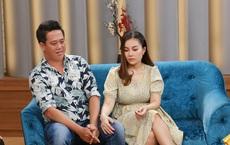 Cưới vội sau 3 tháng quen biết, hôn nhân lục đục, diễn viên Lê Nam đột quỵ vì vợ đòi chia tay