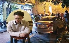 Kiến trúc sư lâm cảnh nợ nần, từ Hà Nội lên Bắc Ninh sát hại bác ruột cướp tài sản