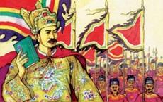Vị vua làm rực sáng nước Việt, 'dẫu Hán Vũ Đế, Đường Thái Tông cũng không thể hơn'