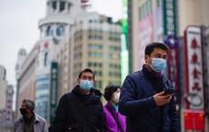 Trung Quốc phát hiện một bệnh nhân nhiễm Covid-19 ủ bệnh đến 27 ngày