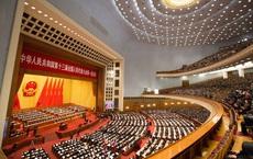 Chính thức: Lần đầu sau 35 năm, Trung Quốc quyết định dời ngày tổ chức sự kiện chính trị quan trọng nhất