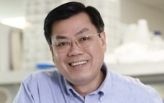 GS Nguyễn Văn Tuấn (từ Úc): Từ bệnh nhân 'siêu lây nhiễm' ở Hàn Quốc đến vấn đề rửa tay ở Việt Nam