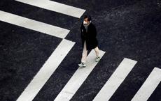 Hơn 1.000 người nhiễm corona chỉ sau 1 tháng, cuộc sống của người Hàn Quốc bị đảo lộn như thế nào?