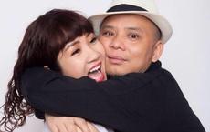 Diễn viên đểu cáng nhất phim Việt: 2 vợ chồng đi ly hôn nhưng không đúng ngày, rủ nhau ăn phở rồi về