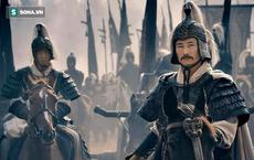 Tam Quốc diễn nghĩa: Cam Ninh và Thái Sử Từ, ai mới là đệ nhất mãnh tướng Đông Ngô?