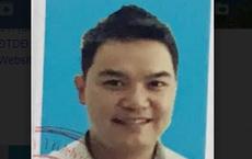 Giám đốc đại lý của ngân hàng tổ chức băng nhóm lừa lấy mã OTP của khách hàng, chiếm đoạt hơn 2 tỷ ở Sài Gòn