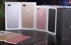 iPhone xách tay giảm giá sau 2 tuần bị ảnh hưởng bởi dịch Covid-19