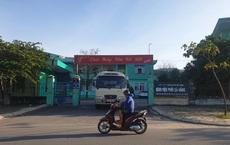 Chủ tịch Đà Nẵng: Về việc cách ly, điều kiện sinh hoạt, suất ăn của đoàn khách Daegu đều hơn các công dân Việt Nam