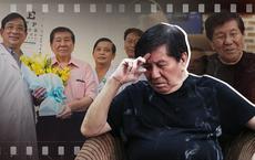 """Việt kiều Mỹ chiến thắng Corona kể về """"tấm vé số độc đắc"""" trúng ở Vũ Hán"""
