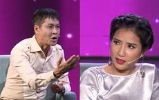 Đạo diễn Lê Hoàng: Chồng Cát Tường đã bỏ vợ thì chớ, còn không bao giờ thèm nhìn đến con