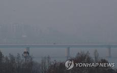 Yonhap: Quan chức Bộ tư pháp Hàn Quốc phụ trách dịch Covid-19 nhảy xuống sông Hàn tự tử